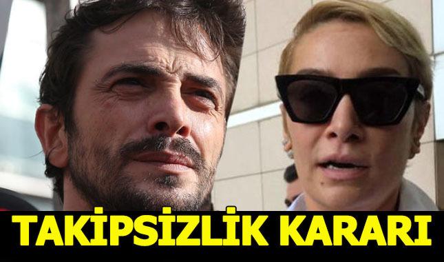 Ahmet Kural'a 'yalancı tanıklık'tan takipsizlik kararı...