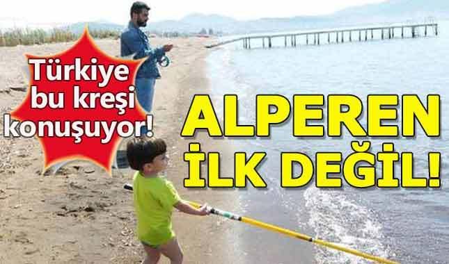 Alperen'in hayatını kaybettiği serviste aynı olaylar yaşanmış