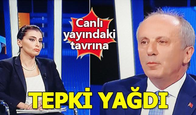 CNN Türk gazeteci Hande Fırat kimdir nereli kaç yaşında?