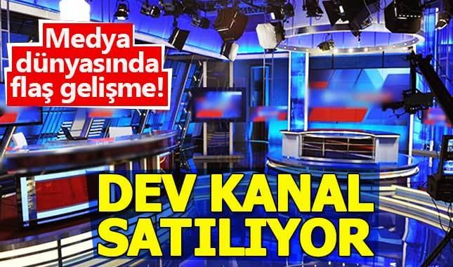 NTV Spor satıldı mı - NTV Spor'un yeni sahibi kim oldu?
