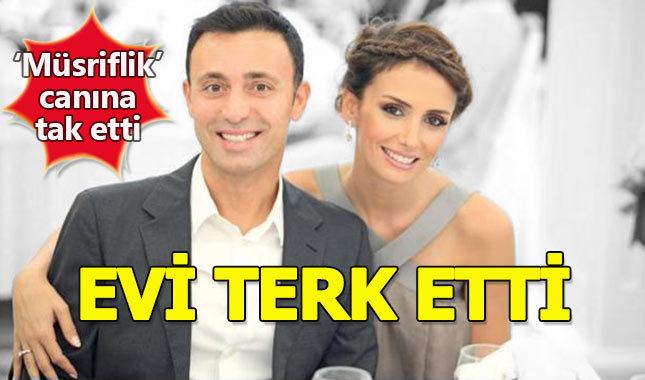 Emina-Mustafa Sandal çiftinden kötü haber - Emina Sandal kimdir?