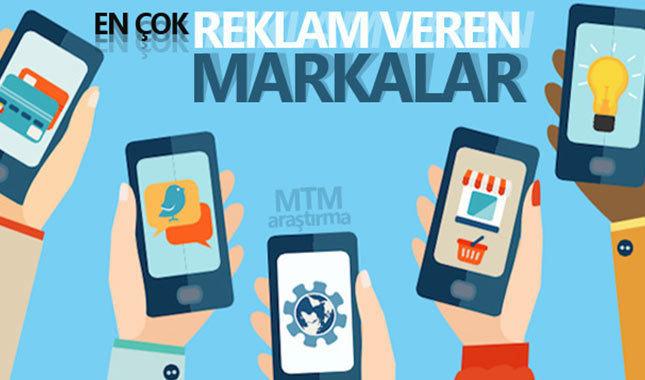 Evkur AVM, Türk Telekom ve Digitürk reklama yatırım yaptı