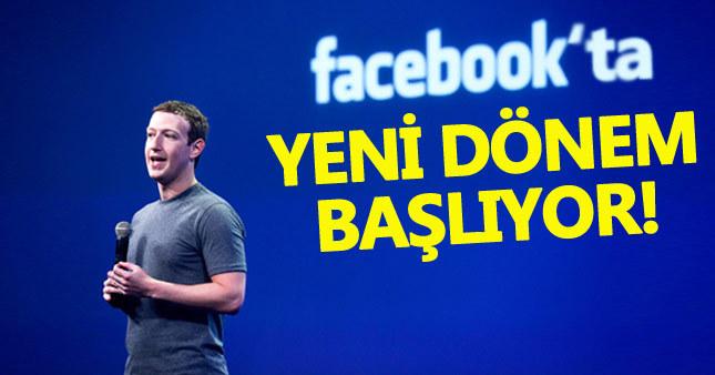 """Facebook yorumlarında """"GIF"""" dönemi başlıyor"""