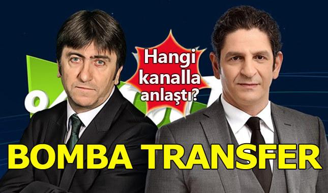 Güntekin Onay beIN Sports'a transfer oldu - Güntekin Onay kimdir nereli kaç yaşında?