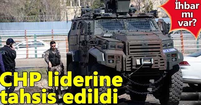 Kılıçtaroğlu'na Diyarbakır'da 'Ejder Yalçın' tahsisi