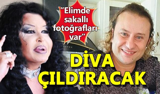 Onur Akay'dan Bülent Ersoy'u kızdıracak savunma