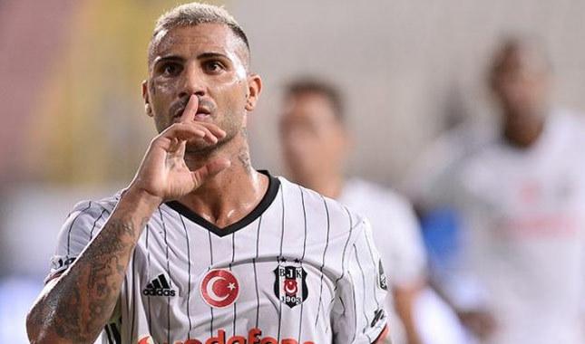 Portekizli oyuncu zirvede yer aldı
