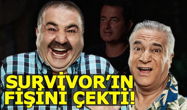 Reytinglere 'Türk Malı' damga vurdu!