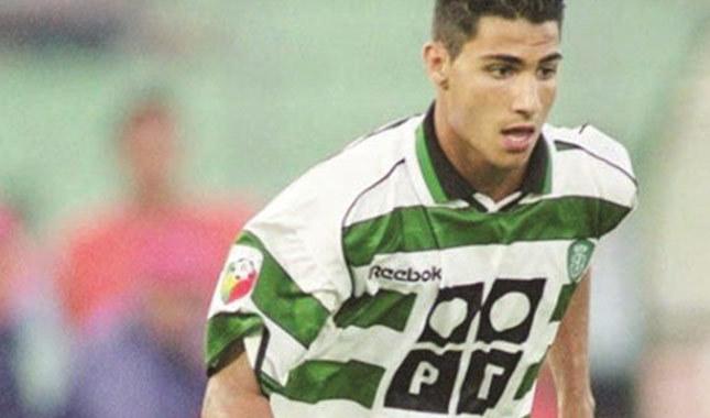 Ricardo Quaresma ülkesine dönüyor