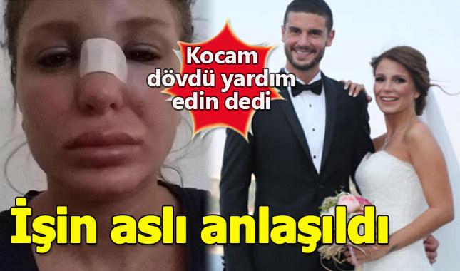 Sosyal medyada yardım çığlığı atan Merve Şarapçıoğlu hacker mağduru çıktı