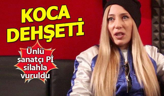 Ünlü şarkıcı Pi, Pınar Demirkol kimdir son durumu nasıl?