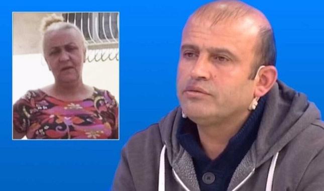 Feride Ercan: Müge Anlı'da Inkar Ettiği Korkunç Cinayeti Polislere