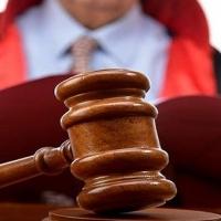 FETÖ'den ihraç edilen 2 hakime 10'ar yıl hapis