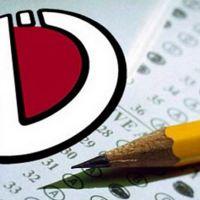AÖF'den sınav açıklaması