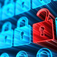 Fortinet, Eğitim Gelişim Programı ile Siber yetenek açığını kapatıyor