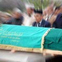 İntihar edenin cenaze namazı kılınır mı? Diyanet cevapladı