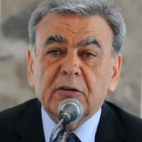 İzmir Büyükşehir Belediye Başkanı Aziz Kocaoğlu kimdir?