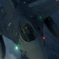Kuzey Irak'a hava harekatı: 4 terörist etkisiz