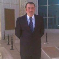 MHP Giresun İlçe Başkanı Vehbi Usta kimdir kaç yaşında nereli
