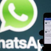 WhatsApp, iOS 8'den eski iPhone'larda çalışmayacak! İşte yeni çalışmayan telefon listesi