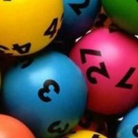 11 Mart Sayısal Loto sonuçları | Sayısal Loto bilet sorgulama