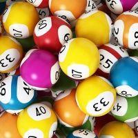 13 Kasım Şans Topu sonuçları | Bugünkü şans topu sonuçları