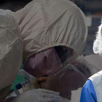 14 yaşındaki çocuk koronavirüs nedeniyle öldü