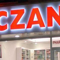 15 Temmuz eczaneler açık mı | 15 Temmuz 2019 İstanbul nöbetçi eczane | 15 Temmuz hastane sağlık ocağı açık mı?