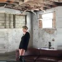 Sharon Stone dansıyla hayran bıraktı