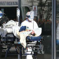 16 yaşındaki kız çocuğu koronavirüs nedeniyle öldü