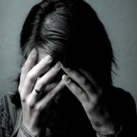 16 yaşındaki kıza aşiret tecavüzü