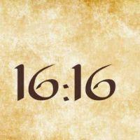 16:16 Saat anlamı nedir, Saat 16.16 ne anlama gelir?