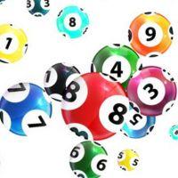 18 Temmuz Şans Topu sonuçları kazanan numaralar