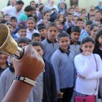 18 milyon öğrenci ders başı yaptı