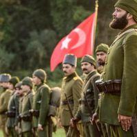 18 ocak perşembe reyting sonuçları: Bizim Hikaye mi, Mehmetçik Kut'ul Amare mi?