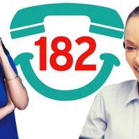 182 nerenin numarası   Alo 182 randevu hattı paralı mı saat kaça kadar açık   MHRS randevu alma sayfası tıkla