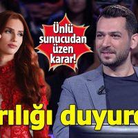 Murat Yıldırım, Milyoner'den ayrıldı