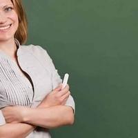 2. Dönem destekleme ve yetiştirme kursları yaz dönemi ne zaman sona Erecek?