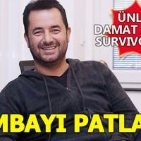 2 Şubat'ta başlayacak olan Survivor 2019'un Türk takımında kimler yarışacak? İşte adaylar