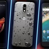 2000 TL'nin altında en iyi akıllı telefonlar ve özellikleri