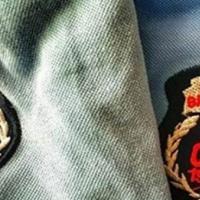 2017 Gardiyan alımı / Gardiyan başvuru şartları / İnfaz koruma memuru