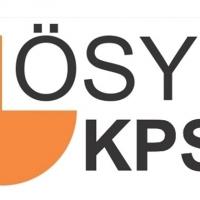 2017 KPSS Lisans Sonuçlarının Açıklanma Zamanı?