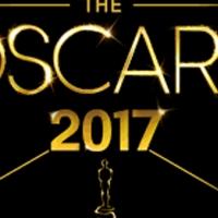 2017 Oscar Ödülleri hangi kanalda ve saat kaçta?