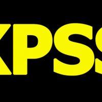 2018 KPSS sınav tarihleri ve bütün istek şart detayları