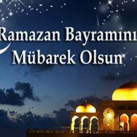 2018 ramazan bayramı tarihi ne zaman - Bayramın ilk günü hangi tarihe denk geliyor?