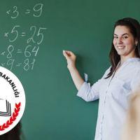 2019 MEB sözleşmeli öğretmen ataması başvuru şartları ve gerekli belgeler neler   20 bin sözleşmeli öğretmen başvurusu