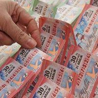 2019 Milli Piyango son 2 rakamına göre kazanan numaralar yılbaşı çekiliş sonuçları bilet sorgula