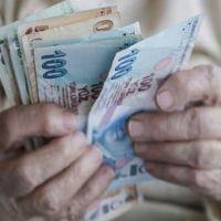 2019 emekli maaşı zamları netlik kazandı