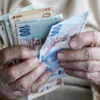 2019 emekli maaşları ne zaman belli olacak - Emekli maaşına kaç para zam yapılacak?