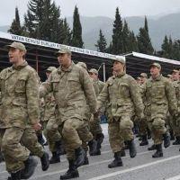 2020 MSÜ ve askerlik celp - terhis tarihleri açıklandı